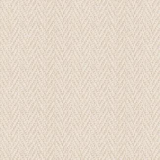 Dutch Wallcoverings Loft visgraat beige - 59305