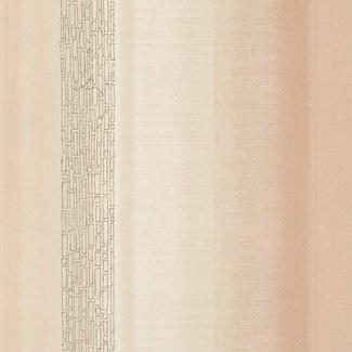 Dutch Wallcoverings Loft streep beige - 59322