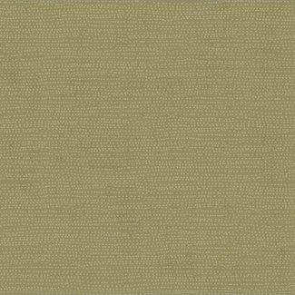 Dutch Wallcoverings Design Pearls beige - 12008