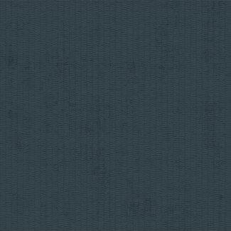 Dutch Wallcoverings Design Pine blue-black - 12010