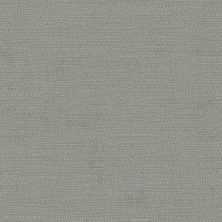 Dutch Wallcoverings Design Pearls grey - 12006