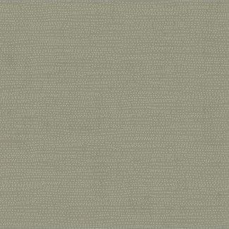 Dutch Wallcoverings Design Pearls grey-beige - 12007