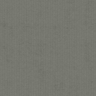Dutch Wallcoverings Design Pine grey - 12011