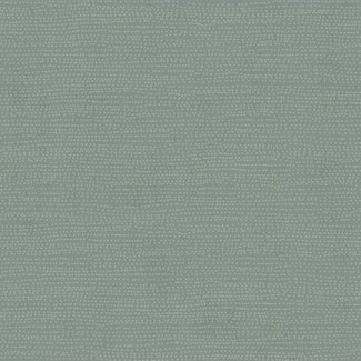Dutch Wallcoverings Design Pearls turquoise - 12005