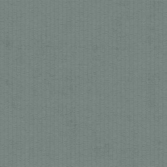 Dutch Wallcoverings Design Pine turquoise - 12012