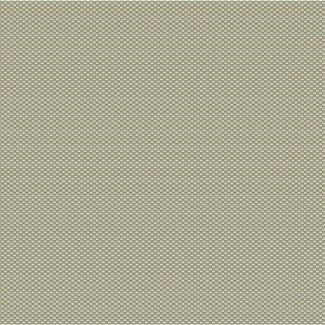 Dutch Wallcoverings Beaux arts 2 weave green - BA220083