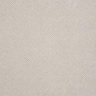 Dutch Wallcoverings Audacia uni beige - 6421-2