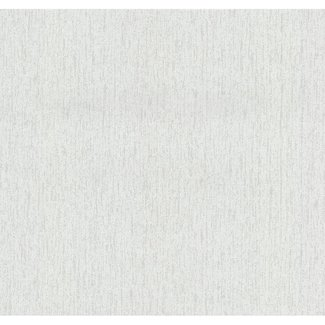 Dutch Wallcoverings Casual Chic uni wit - 13339-50