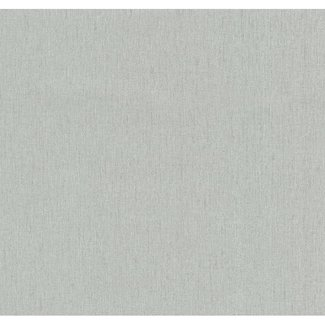 Dutch Wallcoverings Casual Chic uni taupe - 13339-60