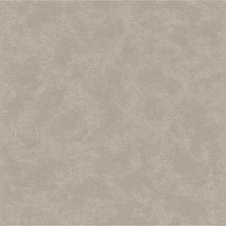 Dutch Wallcoverings Kaleidoscope/Home uni beige - 12027818
