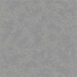 Dutch Wallcoverings Kaleidoscope uni grijs - 12027899