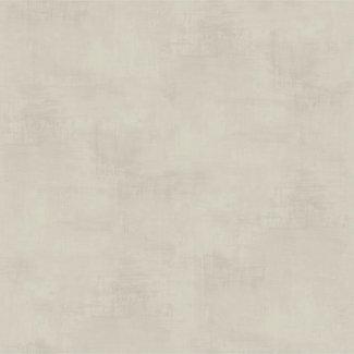 Dutch Wallcoverings Kalk uni beige - 61013