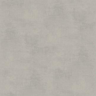 Dutch Wallcoverings Kalk/Solitär uni beige - 61015