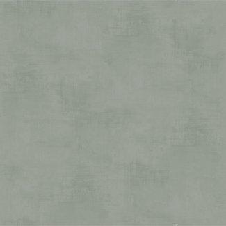 Dutch Wallcoverings Kalk/Solitär uni grijs - 61019