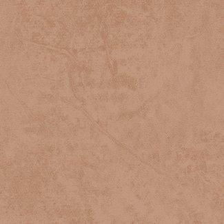 Dutch Wallcoverings Unis 6 uni bruin - 57936