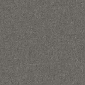 Dutch Wallcoverings Maison Chic Alexis uni zwart - 22004