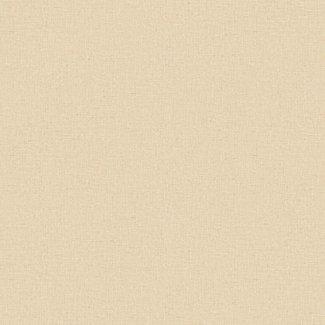 Dutch Wallcoverings Maison Chic Alexis uni beige - 22005