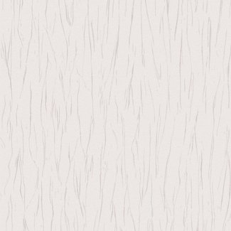 Dutch Wallcoverings Structures for Walls uni wit - 55128