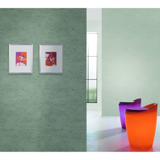 Dutch Wallcoverings Structures for Walls - 55348