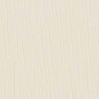 Dutch Wallcoverings Coloretto Crush/Structures for Wall - 63211