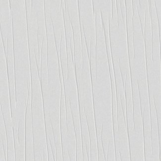 Dutch Wallcoverings Coloretto Crush/Structures for Wall - 63218