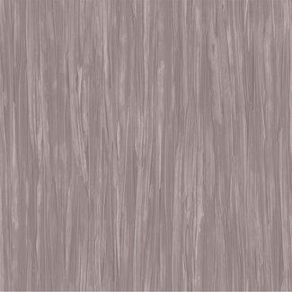 Dutch Wallcoverings Textured Plains uni/streep oudroze - TP1105