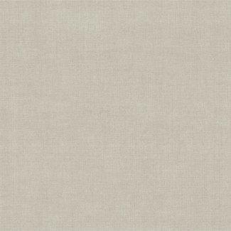 Dutch Wallcoverings Vintage uni beige - 17330