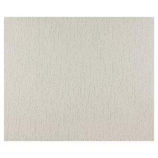 Dutch Wallcoverings Vliesvinyl behang 11 meter - 633001