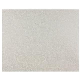 Dutch Wallcoverings Vliesvinyl behang spikkel 11m - 603009