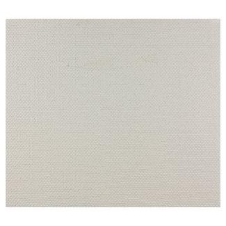 Dutch Wallcoverings Vliesvinyl behang matje 11m - 603008