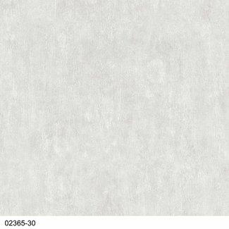 Dutch Wallcoverings Vlies uni beige - 02365-30