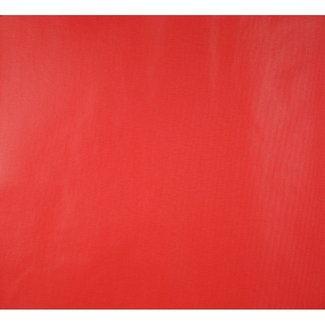 Dutch Wallcoverings Papier uni rood - 1197-4