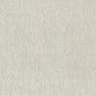 Dutch Wallcoverings Vliesbehang uni beige - 13237-40