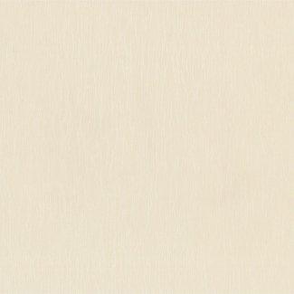 Dutch Wallcoverings Vliesbehang uni beige - 13238-50