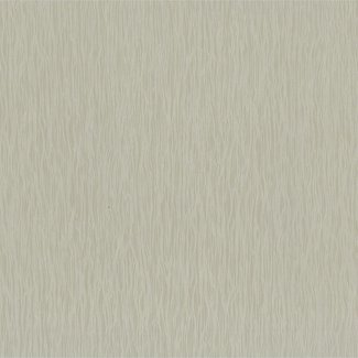 Dutch Wallcoverings Vliesbehang uni beige - 13238-60