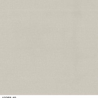 Dutch Wallcoverings Vliesbehang uni beige - 13258-40