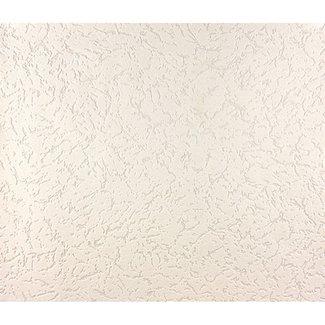 Dutch Wallcoverings Schuimvinyl - 2001-11