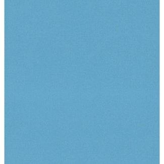 Dutch Wallcoverings Inspiration uni blauw  371-67 - 67760371