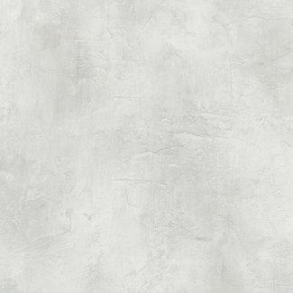 Dutch Wallcoverings Loft/Schilder & Co uni grijs - 59309