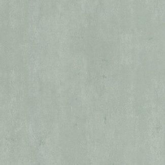 Dutch Wallcoverings Unis 6 uni groen - 59317