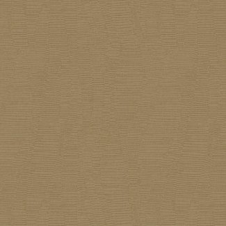 Dutch Wallcoverings Unis 6 uni goud - 59109