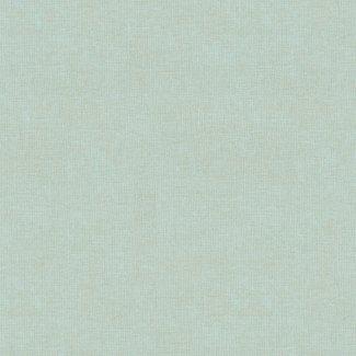 Dutch Wallcoverings Unis 6 uni groen - 59144