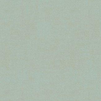 Dutch Wallcoverings Unis 6 uni groen - 59145