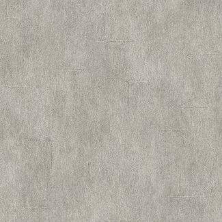Dutch Wallcoverings Couleurs uni beige - L785-08