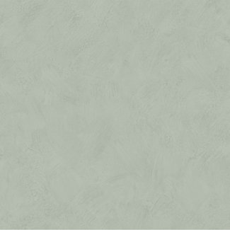 Dutch Wallcoverings Palma uni lichtgroen - 18105