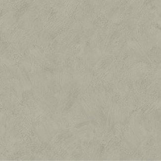 Dutch Wallcoverings Palma uni donkerbeige - 18109
