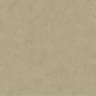 Dutch Wallcoverings Palma uni beige - 18112