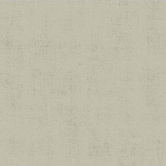 Dutch Wallcoverings Design uni beige - 12030