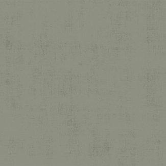 Dutch Wallcoverings Design uni grey - 12028