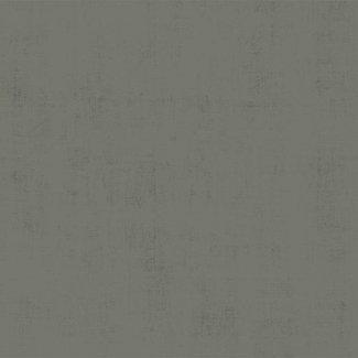 Dutch Wallcoverings Design uni dark grey - 12029